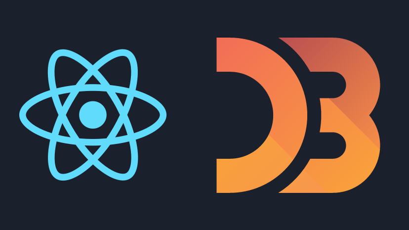 """""""Introduction to React and D3.js"""""""