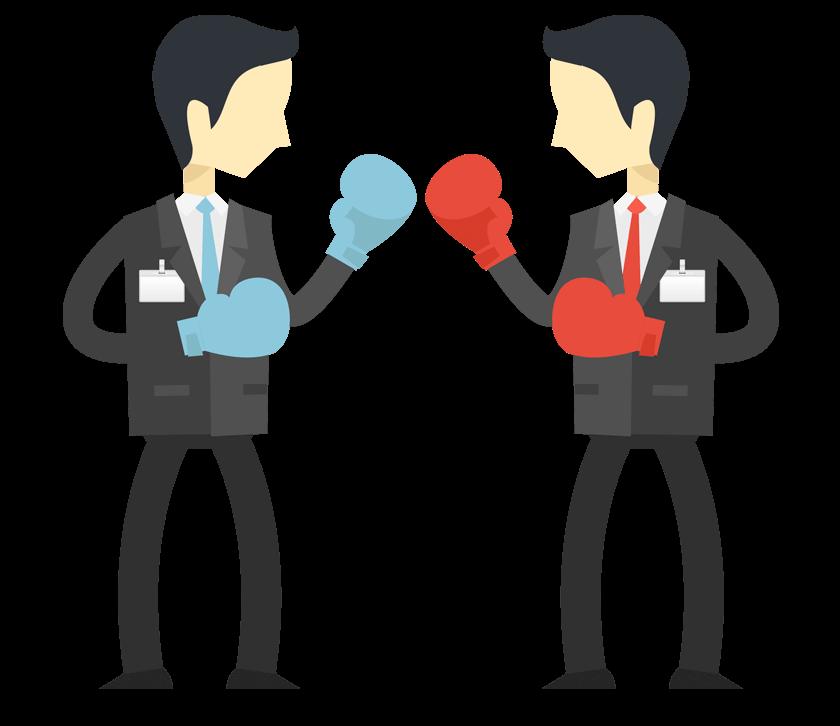 Contractor vs Employee