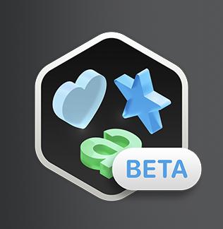 SF Symbols App Icon
