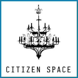 Citizen Space