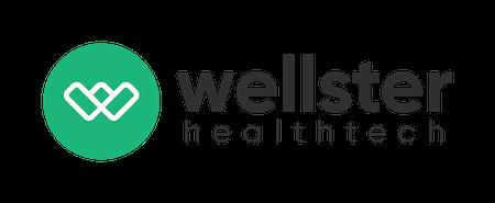 wellster healthtech