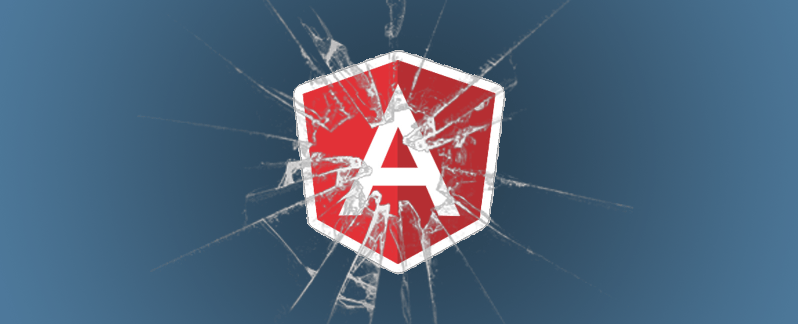 Detecting lost internet connection / offline status in Angular