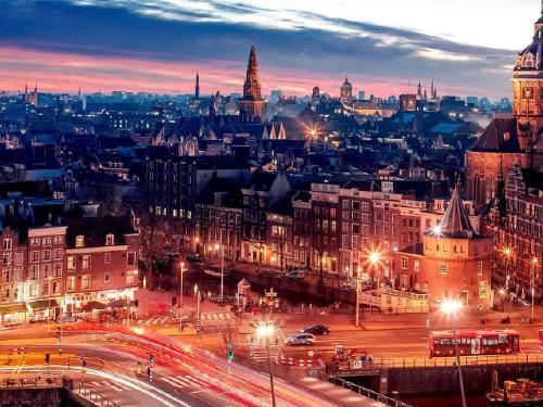Best Dutch Usenet Providers of 2019