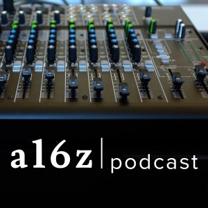 podcasts-guide-a16z-podcast