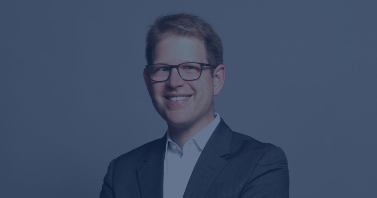 Interview with Christoph Iwaniez, Chief Financial Officer at Bitwala GmbH
