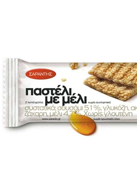 sesame-bar-with-honey-gluten-free-33g-sarantis