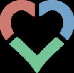 CodeDay Bloomington logo