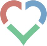 CodeDay Bay Area logo