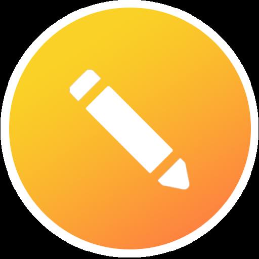 Znote logo