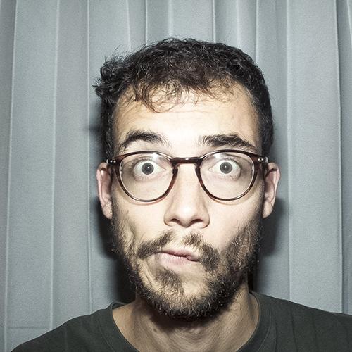 Photo Benoît Guigal