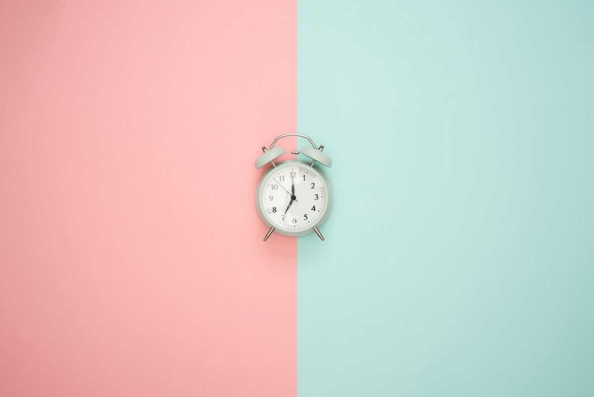Mise en sommeil ou cessation d'activité définitive – Que choisir?