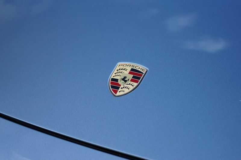 Porsche Cayenne 3.6 GTS Pano, Keramisch, Carbon interieur, Alcantara afbeelding 7