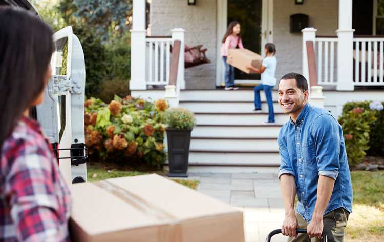 Is a Starter Home or Forever Home Best for You?