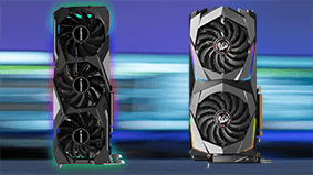 Best RTX 2070 Super Graphics Cards