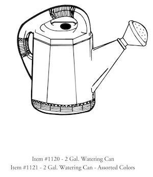 TPI Plastics Line Art #1120-1121.jpg preview
