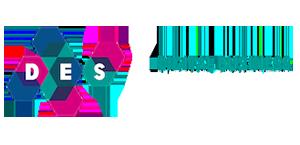 DES - Digital Business World Congress
