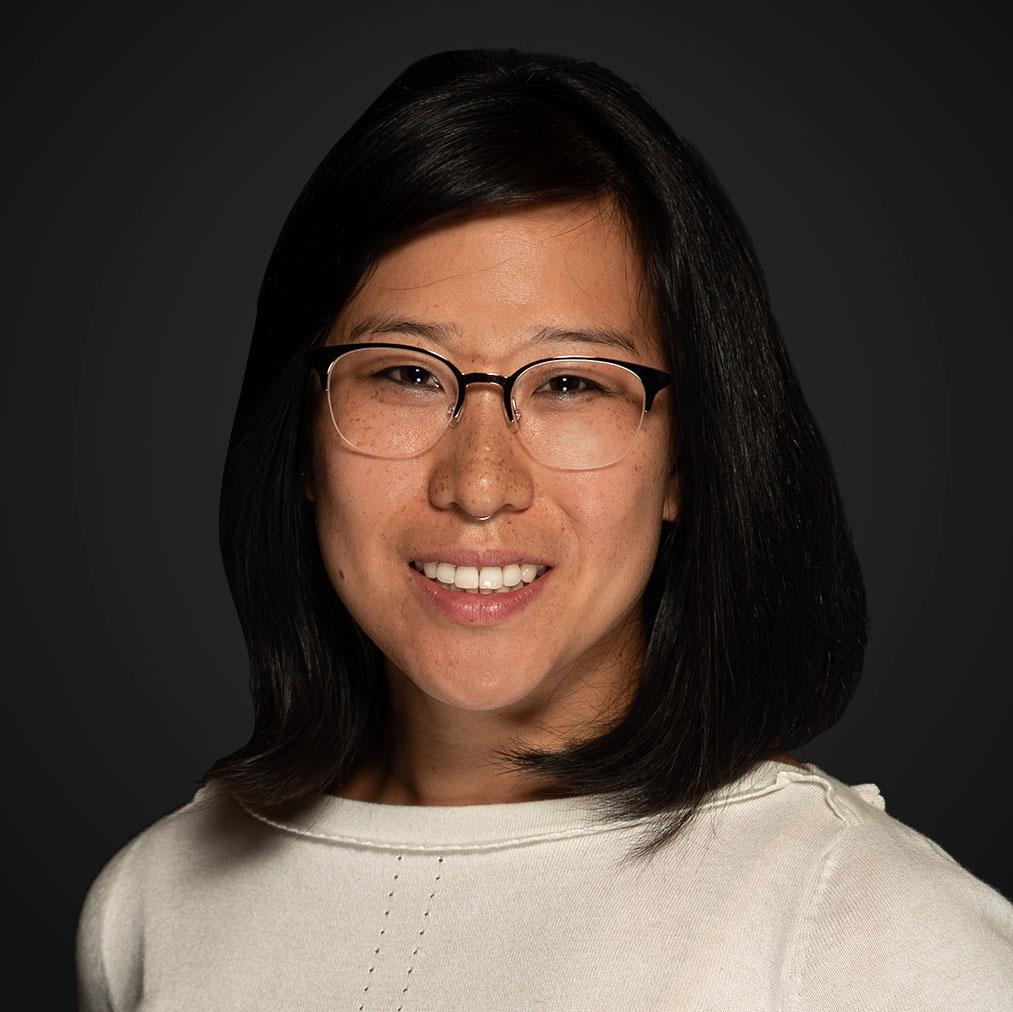 Alice Chiang profile picture
