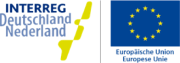 Interreg Duitsland-Nederland