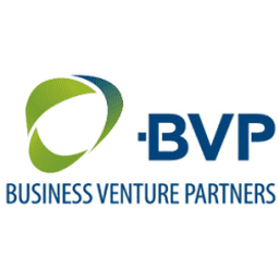 Business Venture Partners logo