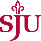 St. Joshephs University