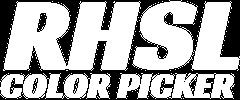 RHSL Logo