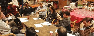 8 decisiones polémicas  en una comunidad de propietarios