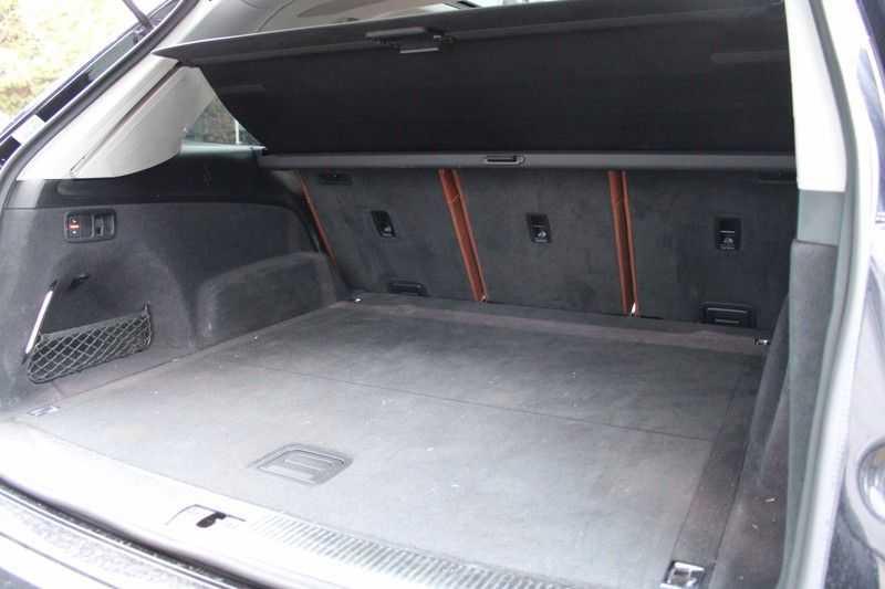 Audi Q7 3.0 TDI quattro Pro Line S Aut. afbeelding 23