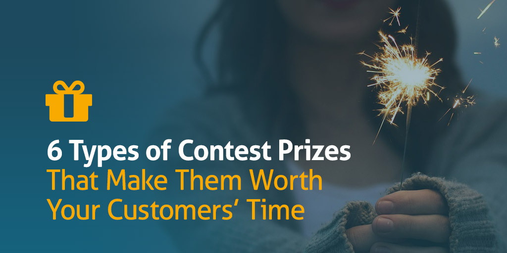 6-types-of-content-prizes