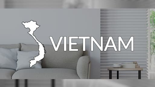 Housing in Vietnam