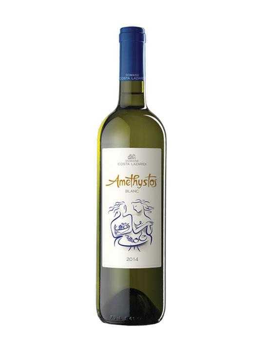 white-wine-amethystos-750ml-domaine-costa-lazaridi