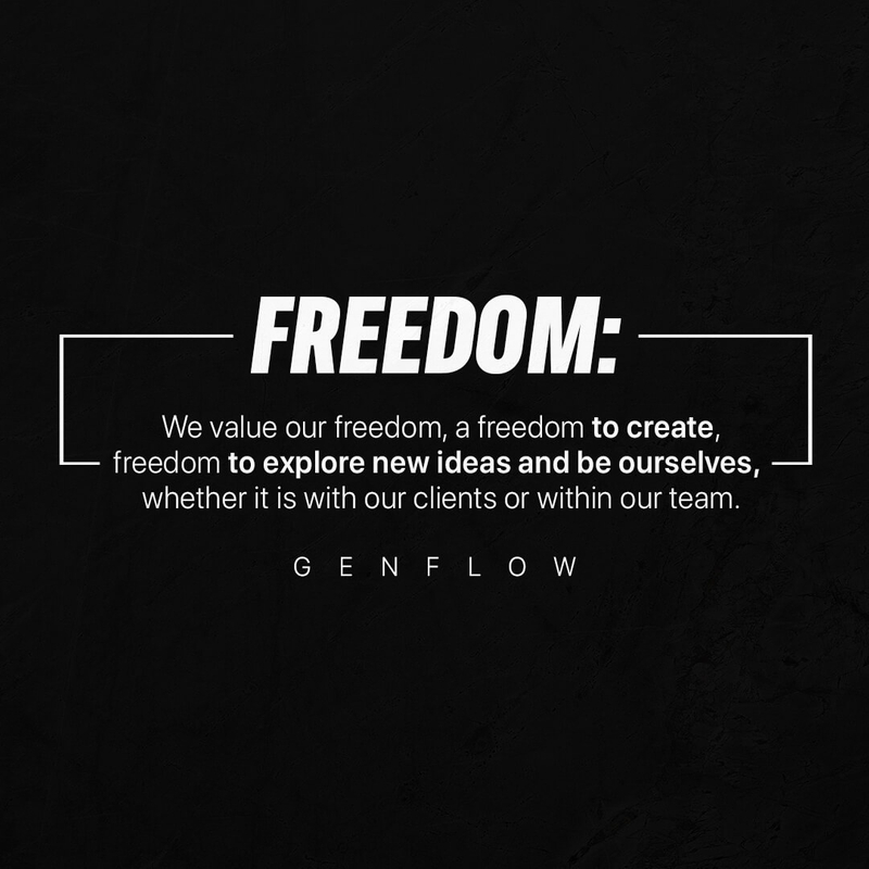 genflow-careers