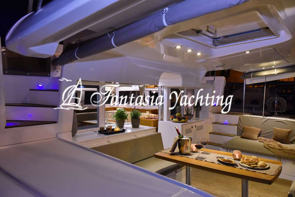 catamaran 06