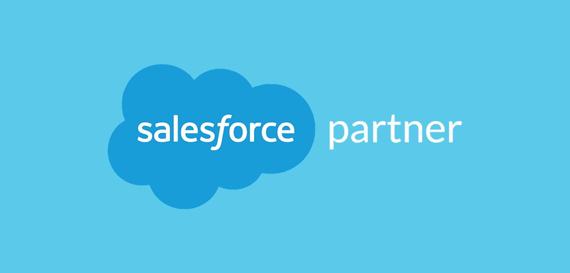 SalesForce-Partner-Blog-post-Image