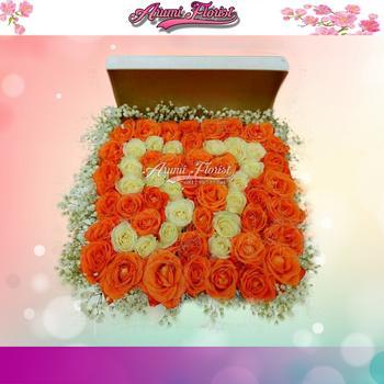 Bunga Box 4