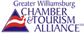 Williamsburg Chamber & Tourism
