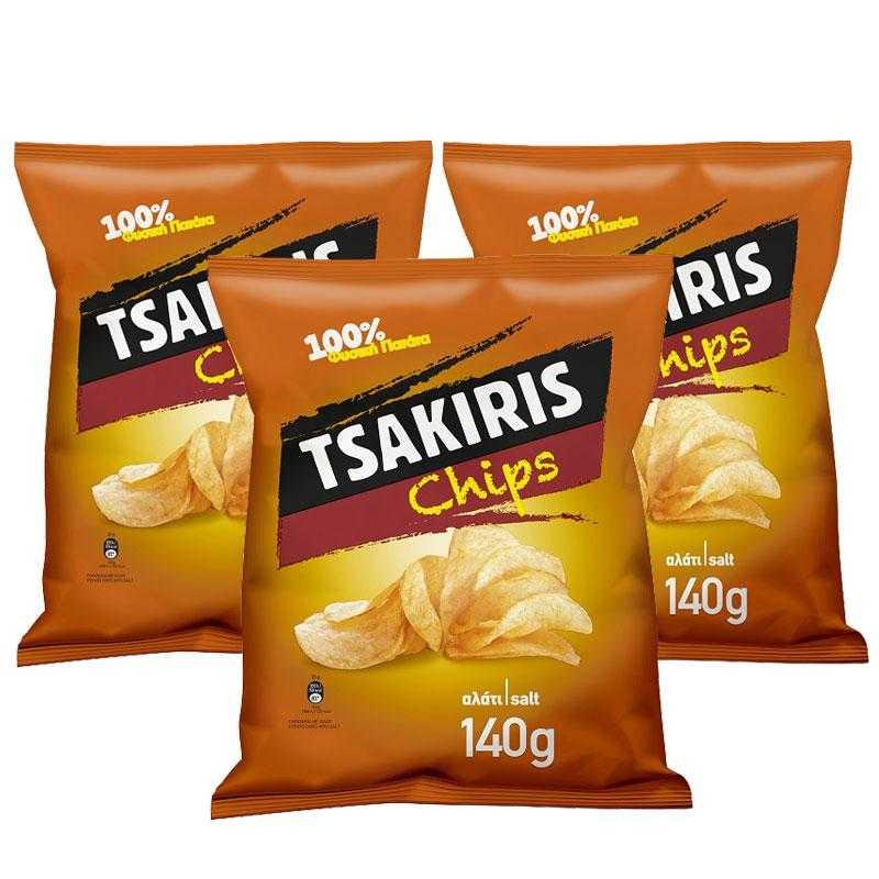 chips-with-salt-tsakiris-3x140g