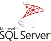 Apache Airflow Provider - MSSQL