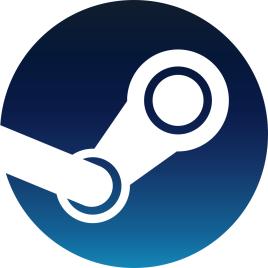 Steam International