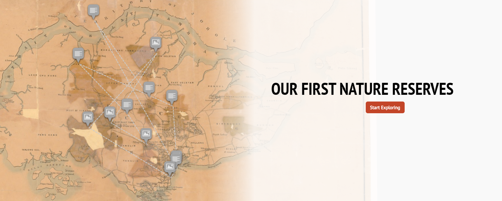 storymap- first-nature-reserves