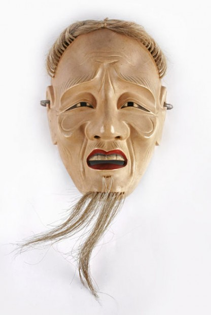 "440px-The_Childrens_Museum_of_Indianapolis_-_""Ko-jo""_Noh_Theater_mask"