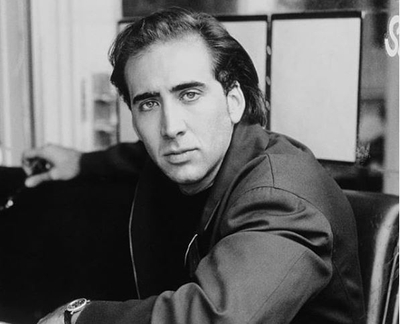 featured image thumbnail for post Nicolas Cage Net Worth and Life Story (Updated 2020) How much is Nicolas Cage Worth?