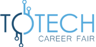 logo-totech