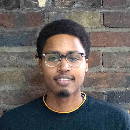 Derrick Shelton - Awesome Inc U Web Developer Bootcamp