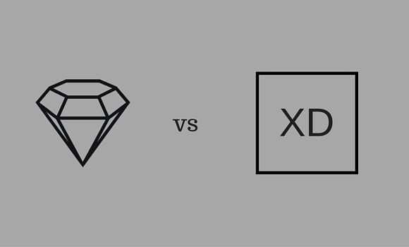 XD (1)