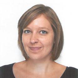 Photo Méline Cournil