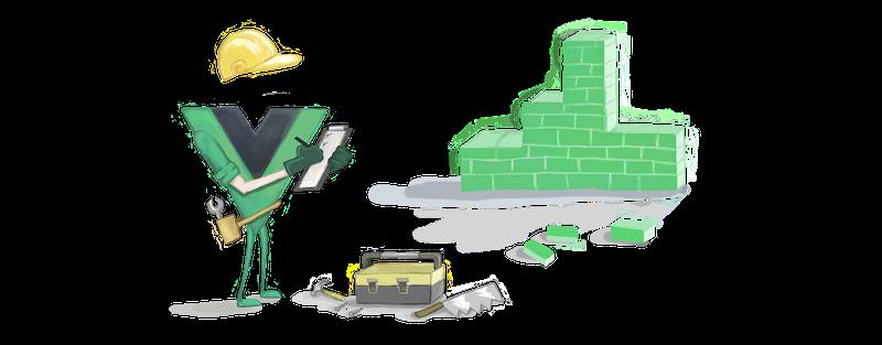 Vue Validator