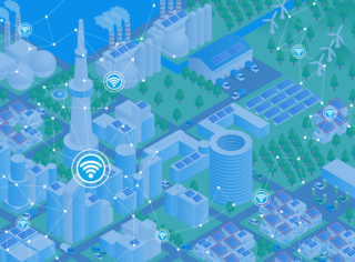 7 reasons to use real time data streaming and Flink for your IoT project photo