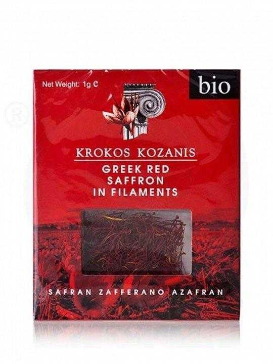 organic-saffron-pistils-1g-kozanis