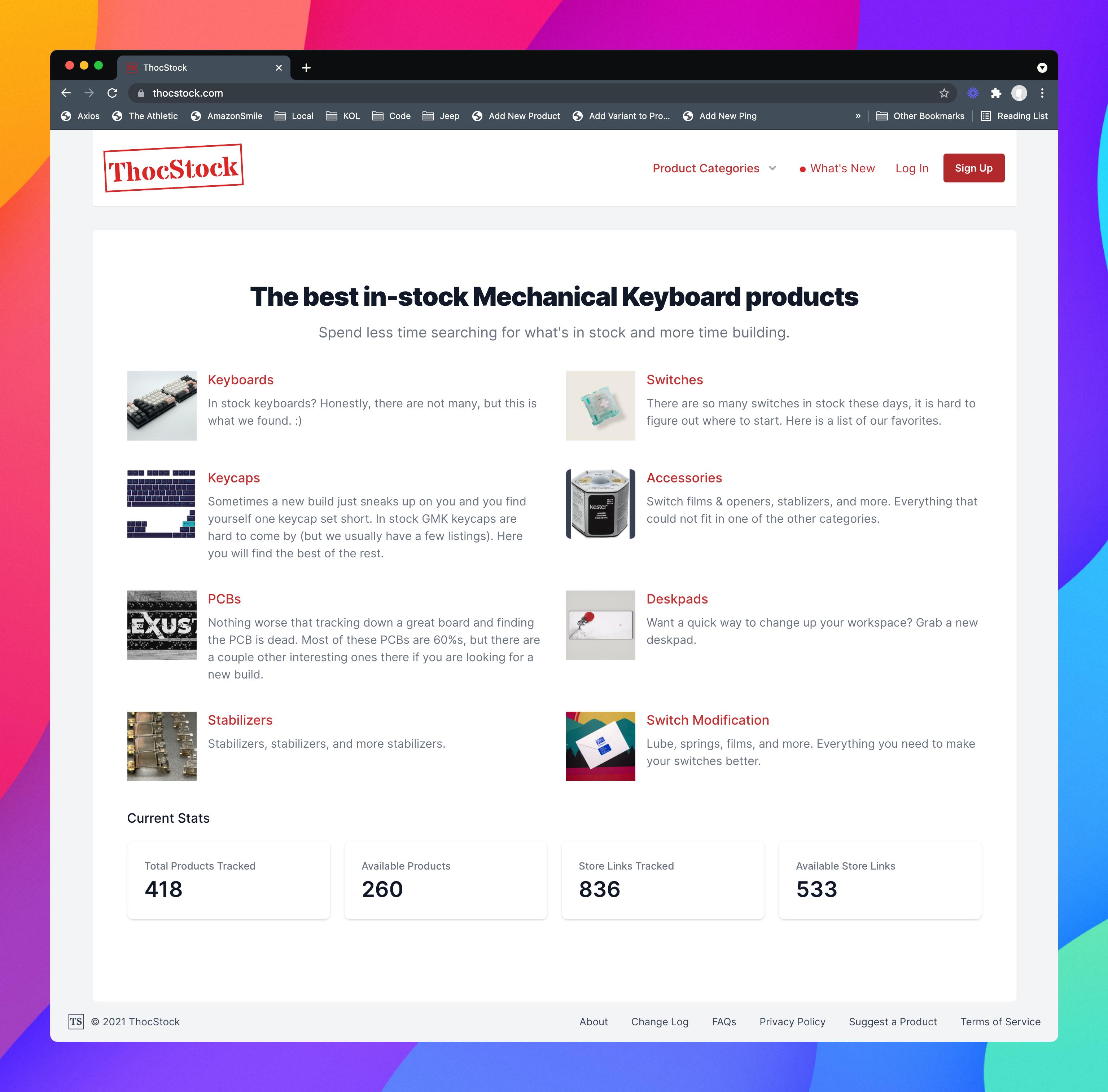 ThocStock.com