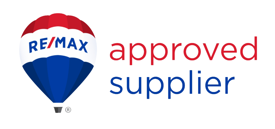Partnerlogo: Remax